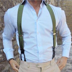 memysuitandtie suspenders
