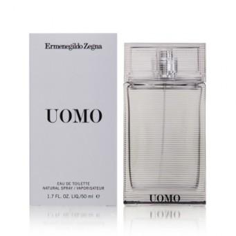 ermenegildo-zegna-uomo-edt-50-ml