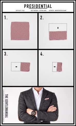 how-to-fold-a-pocket-square-the-presidential-2
