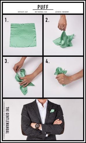 how-to-fold-a-pocket-square-the-puff