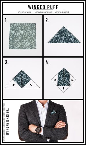 how-to-fold-a-pocket-square-winged-puff.jpg